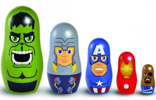 Avengers-Nesting-Dolls