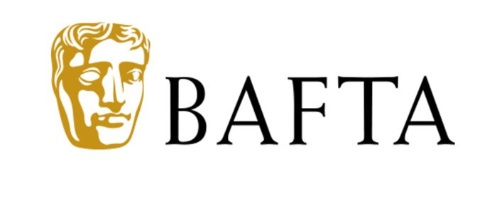 BAFTAs Creating a Casting Category - Could the Oscars Be Next?