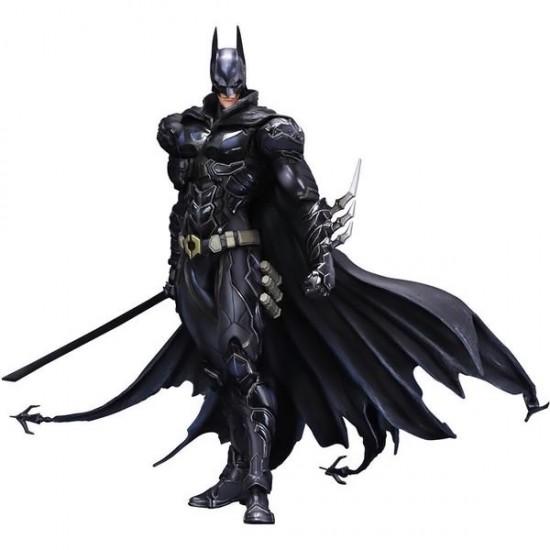 Batman-DC-Comics-Play-Arts-Kai-Variant-Action-Figure
