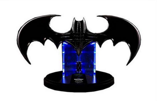 Batman Forever Batarang