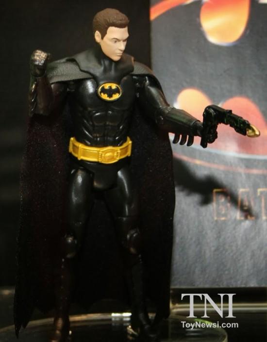 Batman Returns fig