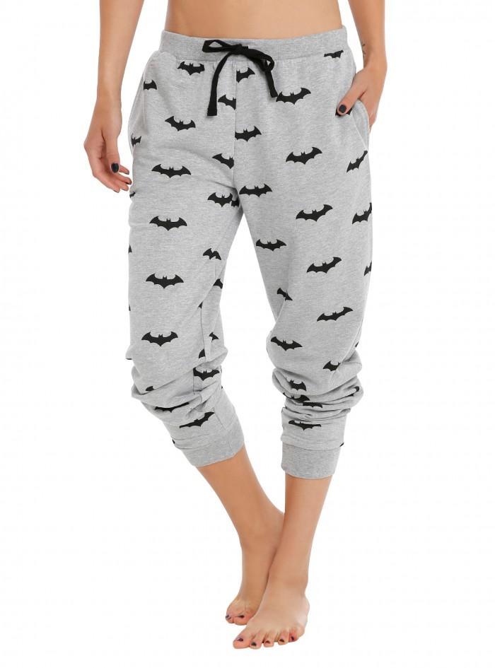 Batman pajamas