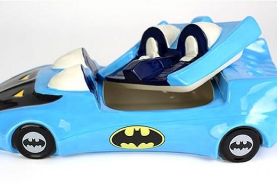 Batmobile-Ceramic-Cookie-Jar