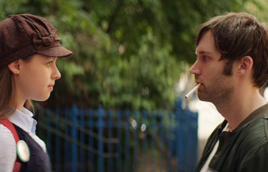 Before-I-Disappear-review