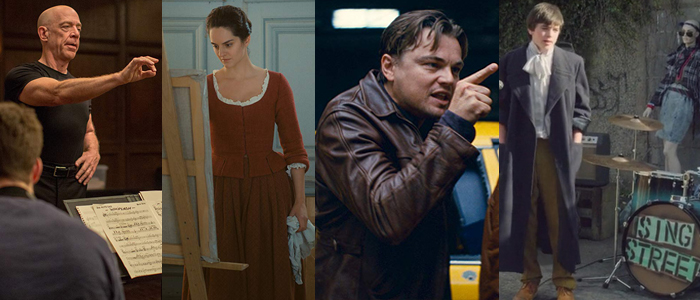 Ben Pearson's Top 10 Movies of the Decade