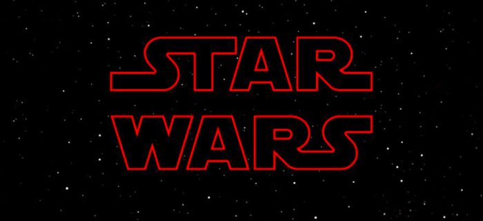 kevin feige star wars movie