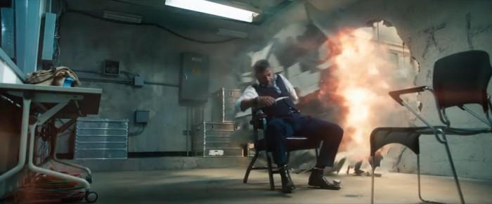 Black Panther Trailer Breakdown 15