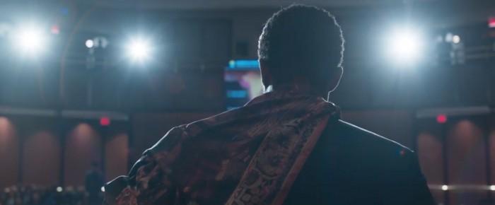 Black Panther Trailer Breakdown 21
