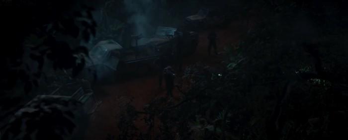 Black Panther Trailer Breakdown 6