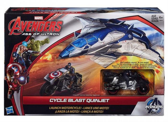 Black Widow Toy Replace