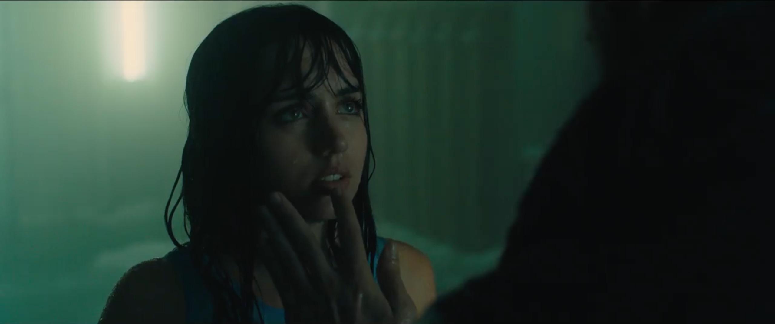 Blade Runner 2049 Trailer Breakdown: What You Missed - photo#16