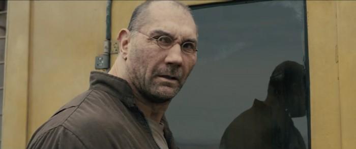 Blade Runner 2049 trailer breakdown 34