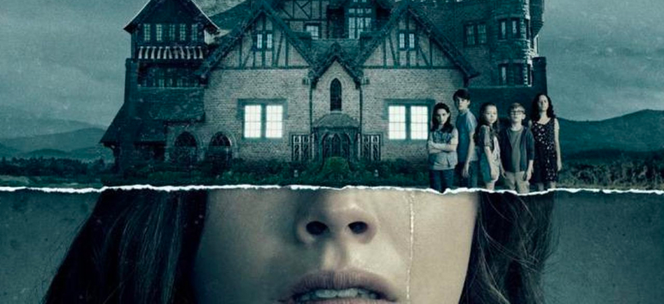 'The Haunting of Bly Manor' Will Be Scarier Than 'Hill House', According to Director Mike Flanagan