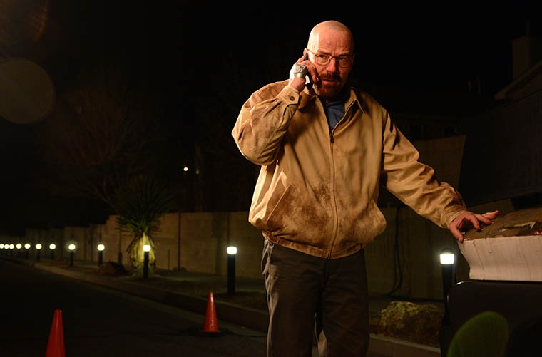 Where can I download breaking bad television series with ...
