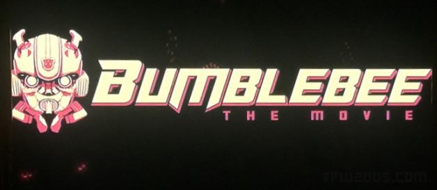 Bumblebee-The-Movie-e1510435451114