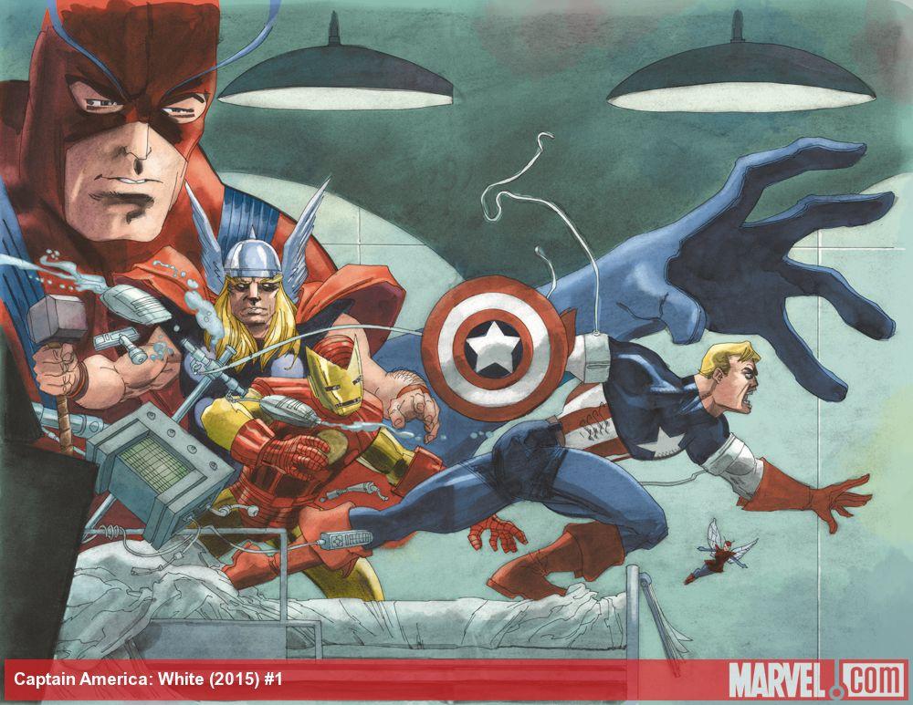 Superhero Bits Captain America Civil War Batman V Superman Dawn