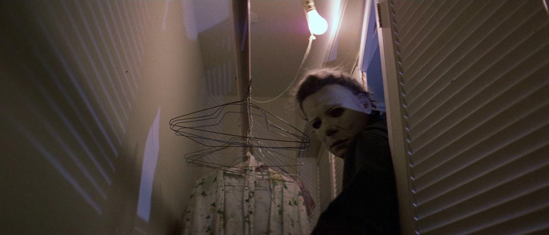 Carpenters-Halloween-1978-Closet.jpg