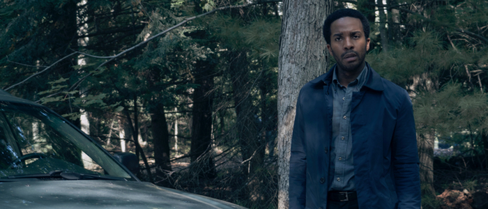 Castle Rock The Box Review: The Mystery Deepens – /Film