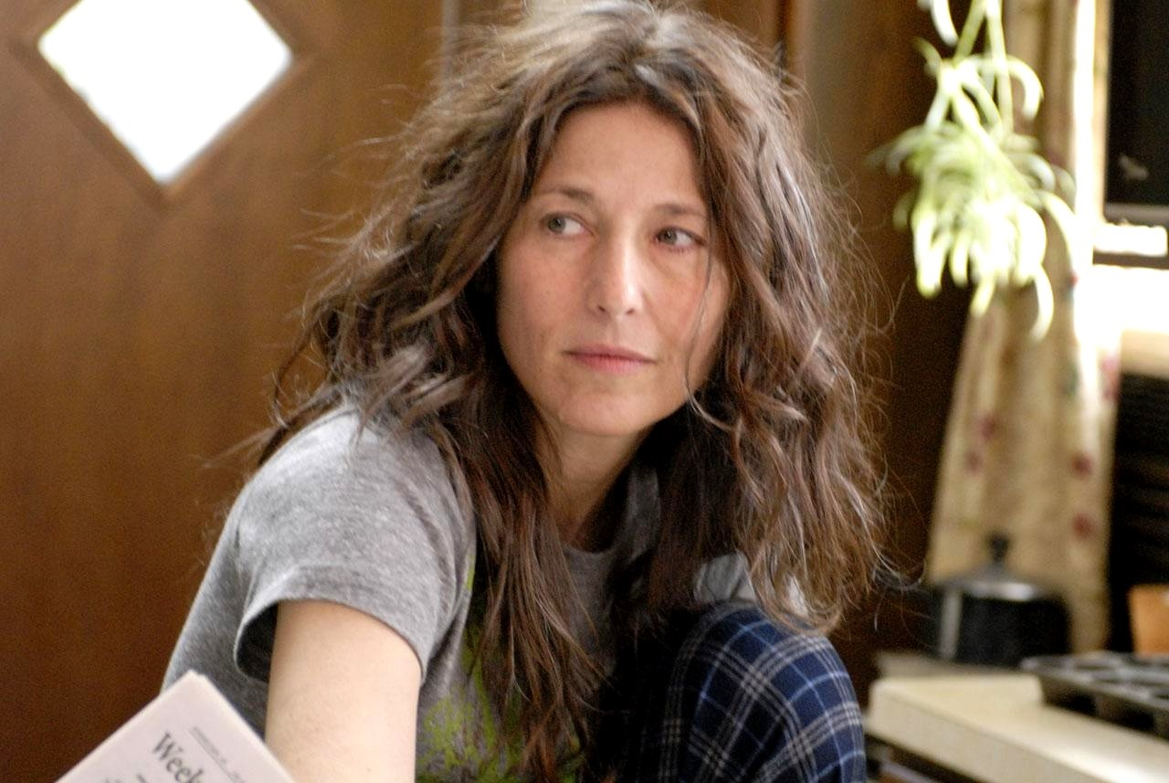 Catherine Keener nude (45 photo), video Tits, Twitter, braless 2017