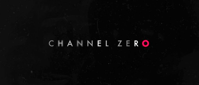 look for channel zero streaming on shudder this summer film