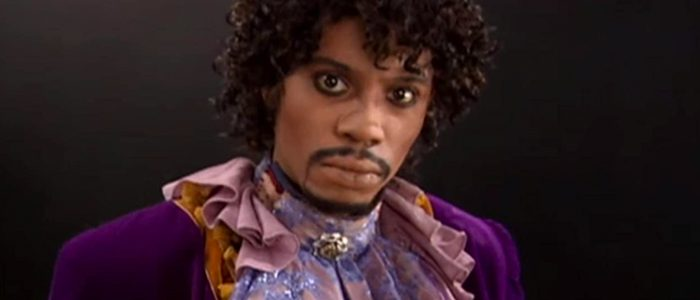 Chappelle's Show returning to Netflix