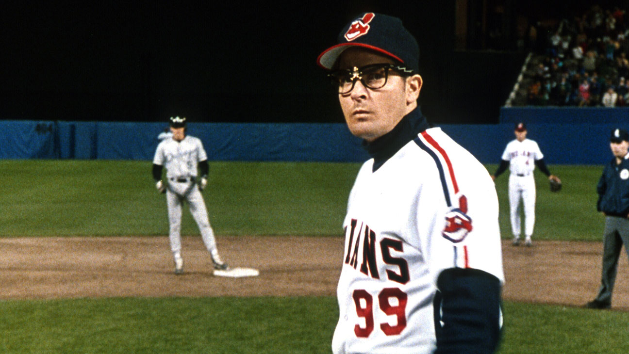 sheen still trying to get major league 3 the