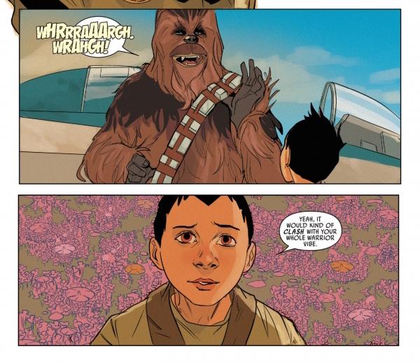 Chewbacca (3)