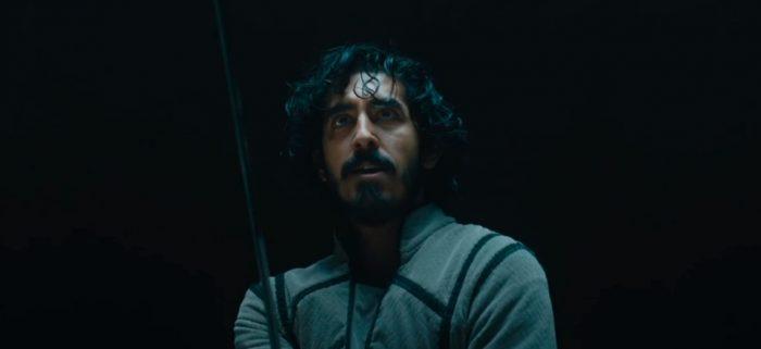 Chippendales Murder Movie From 'I, Tonya' Director Will Star Dev Patel