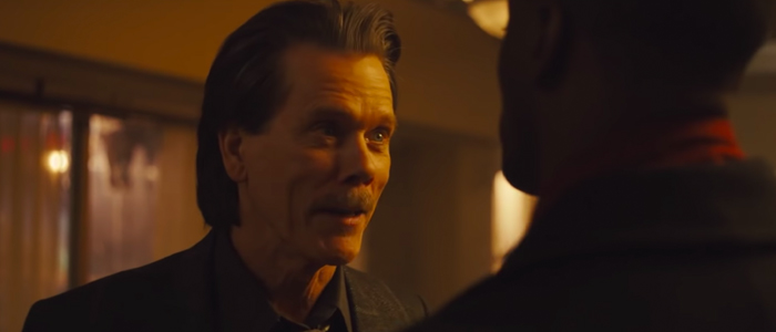 City On A Hill Trailer Kevin Bacon Stars In Boston Crime Drama Film