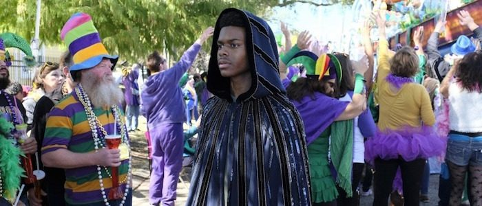 Cloak and Dagger Season Finale Review
