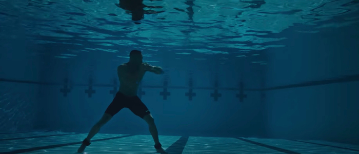 Image result for creed 2 trailer