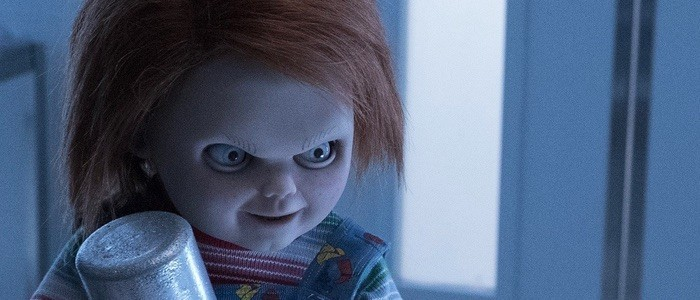 The 'Chucky' TV Series Gets a Straight-to-Series Order at SyFy [TCA 2020]