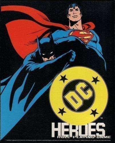 DC_Heroes