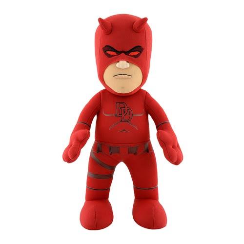 Daredevil plush