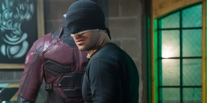 What Is The Future of 'Daredevil'? Can Cancelled Netflix Marvel Shows Continue on Disney+?