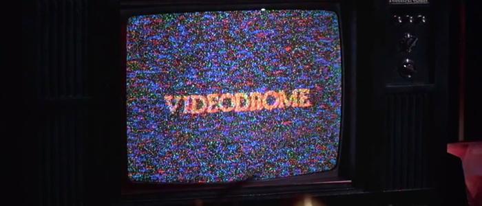 Videodrome tv