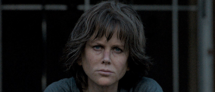 Nicole Kidman is Almost Unrecognizable in this