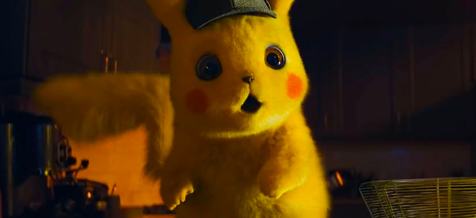 839841da Detective Pikachu Early Reaction From Jordan Vogt-Roberts Is ...