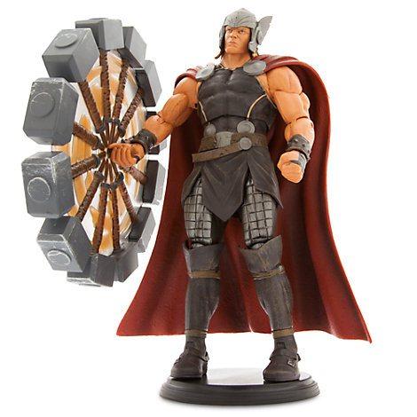 Diamond-Marvel-Select-Thor