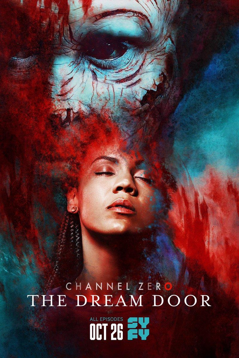 channel zero season 4 will air in full across one week – /film