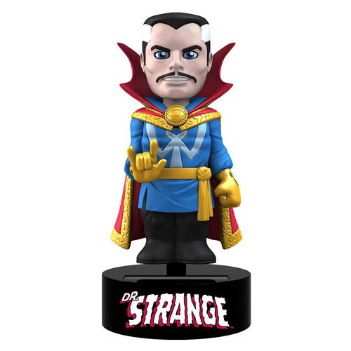 Doctor Strange bobble