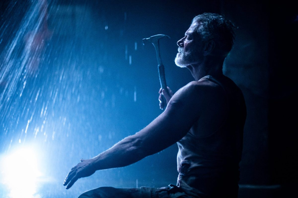 'Don't Breathe 2' First Look: The Blind Man is Back This August