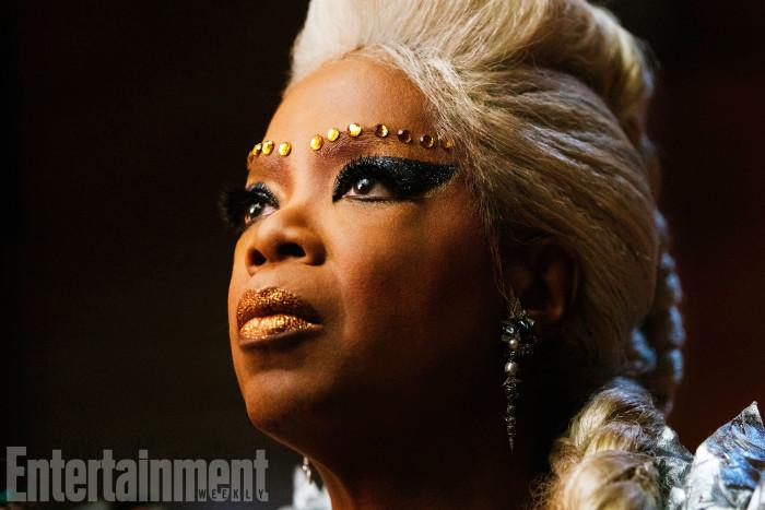 EW Wrinkle Oprah