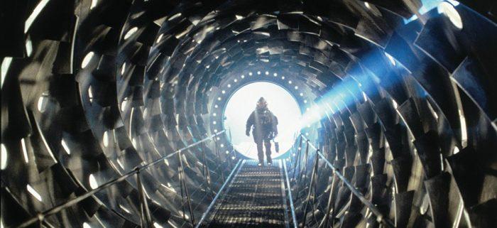 Event Horizon Director's Cut