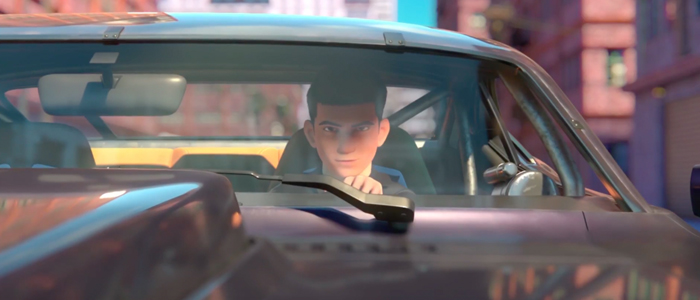 'Fast and Furious: Spy Racers' Trailer: It's Basically 'James Bond Jr.' For a New Generation