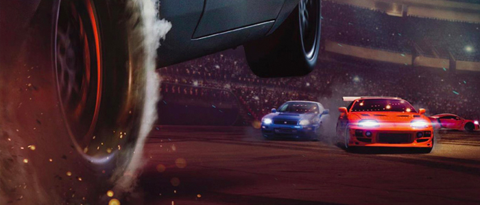 Fast And Furious Live Tour Dates Announced Watch The Action Packed