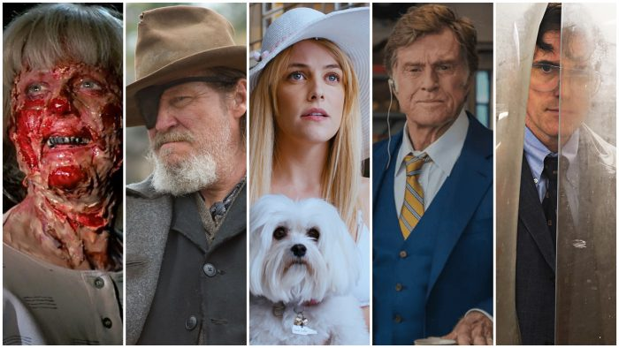 Best Movies Streaming Right Now silver lake