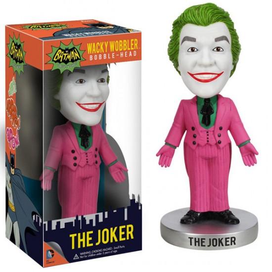 Funko-DC-Comics-Joker-1966-Bobble
