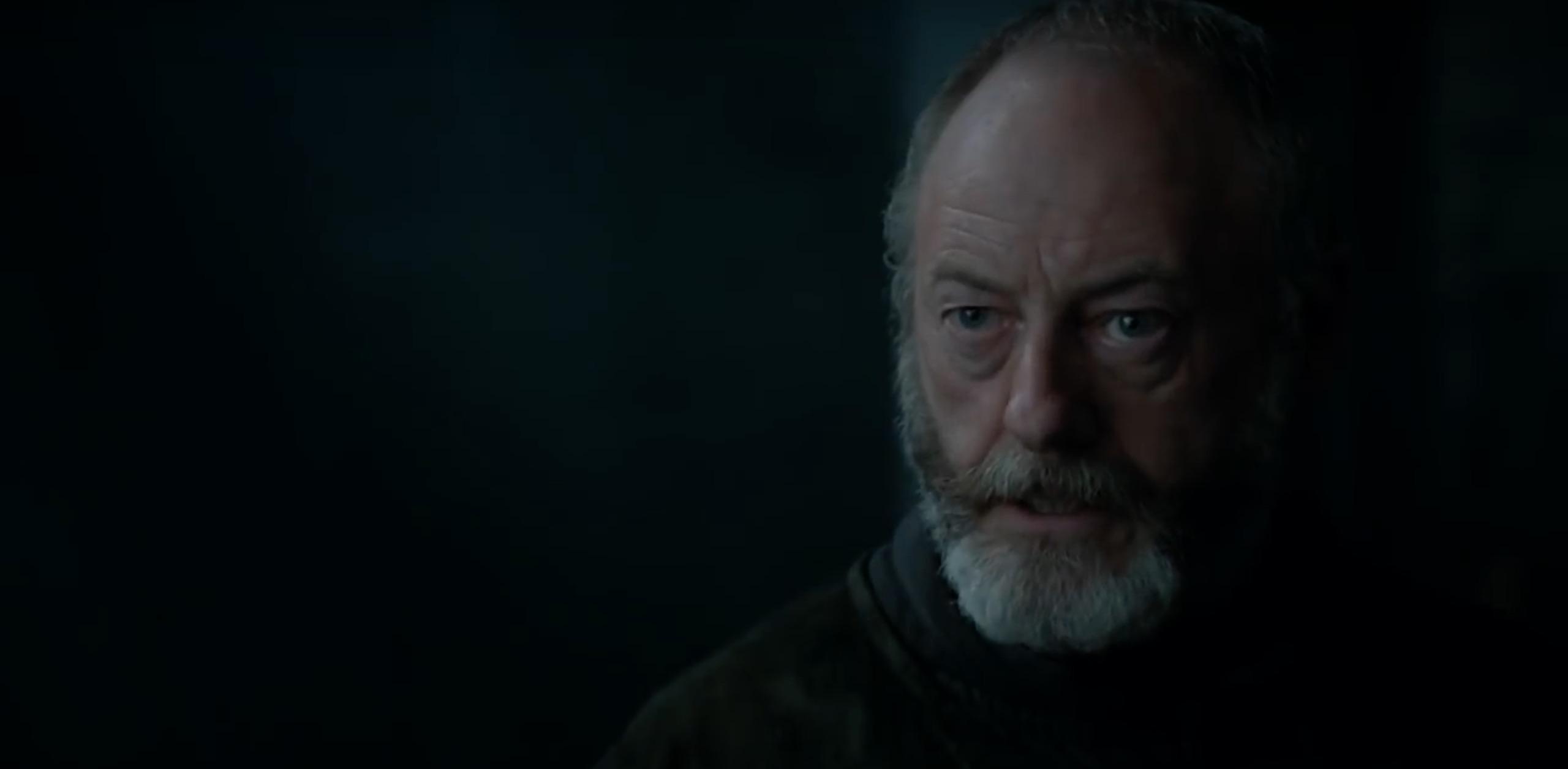 Game Of Thrones Season 7 Trailer