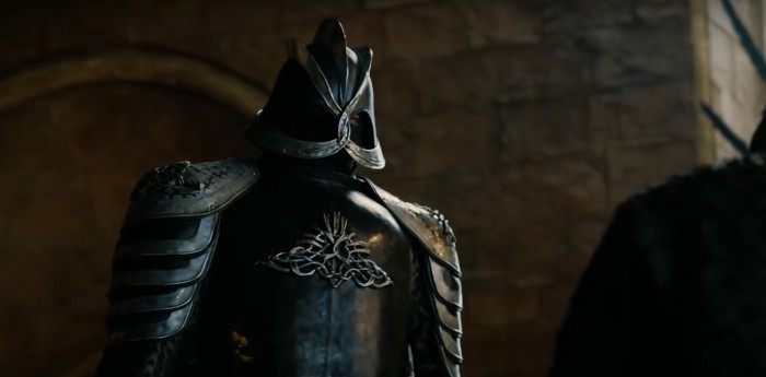 Game of Thrones Season 7 Trailer Breakdown 31